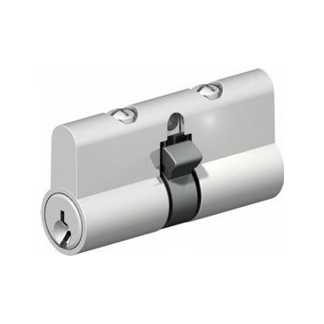 AA70 Double Pin Cylinder