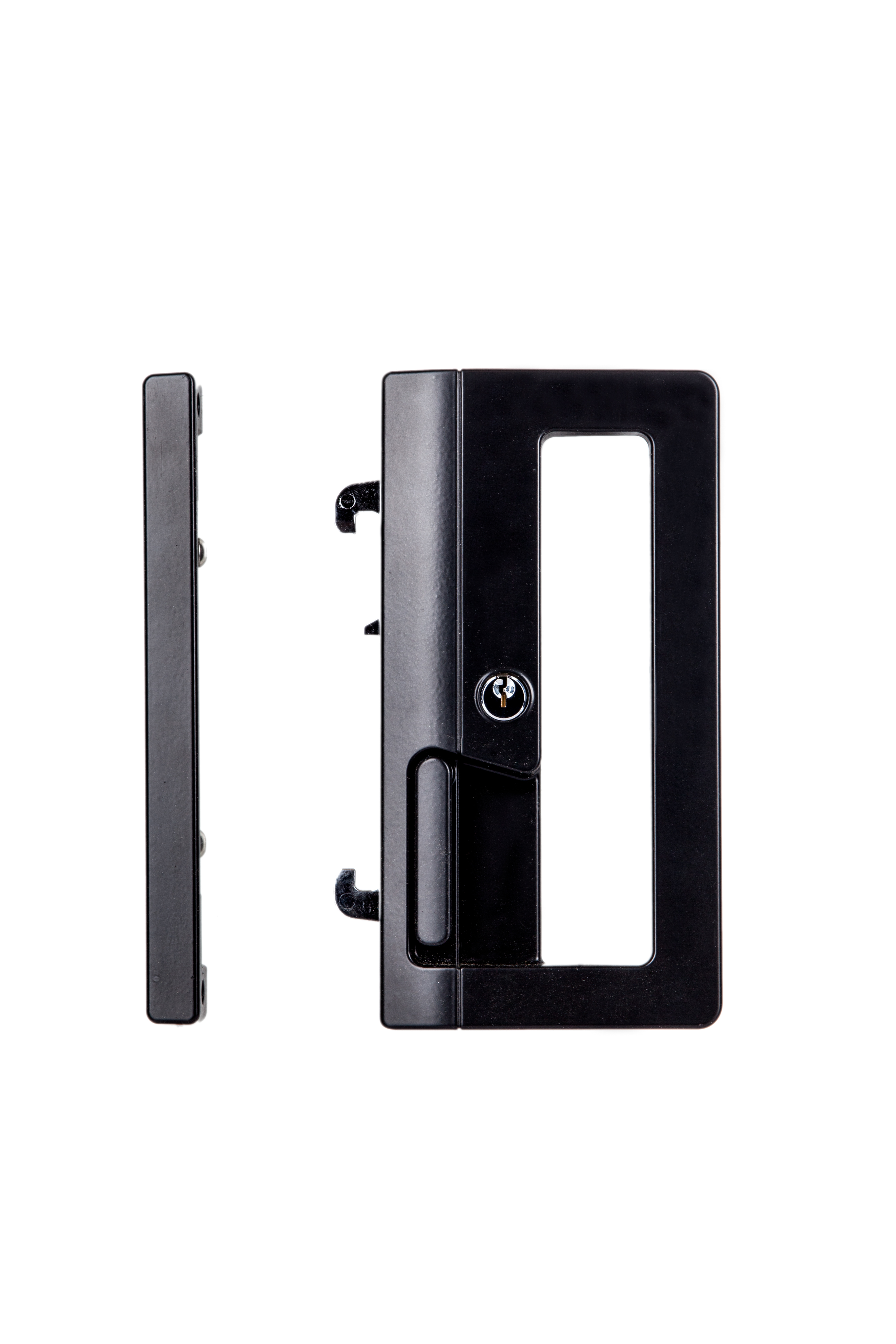 Austral Lock Products For Hinged Sliding Patio Doors